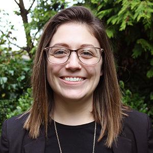 Dr Amy Smith